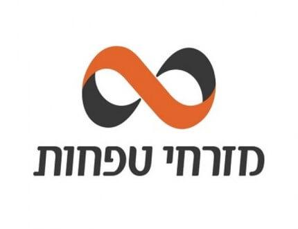 לוגו בנק מזרחי למשכנתאות