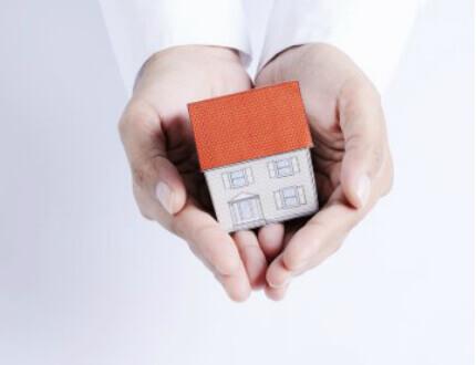 דגם קטן של בית במחיר למשתכן