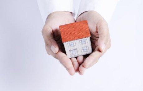 תעודת זכאות לדיור למשתכן
