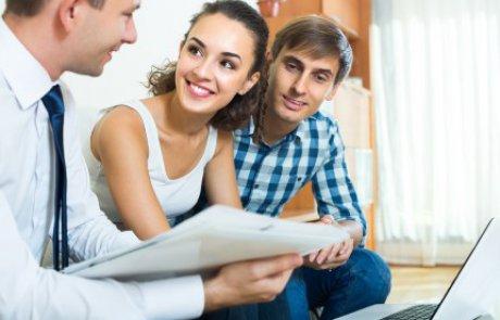 ביטוח נכס שיכול לחסוך לכם כסף