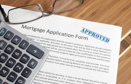 יתרנות וחסרונות של רכישת ביטוח משכנתא מהבנק