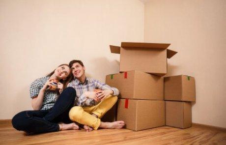 """פטור ממע""""מ על דירה ראשונה – איך זה עובד וכל המשתמע מכך"""