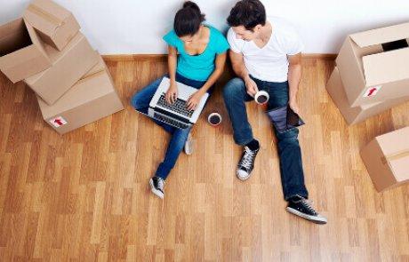 מהו המפרט הטכני של דירת מחיר למשתכן?