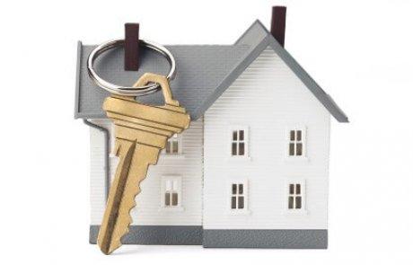 הלוואת גישור לרכישת דירה