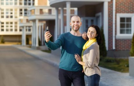 ההבדלים בין רכישת דירה יד 2 לרכישת דירה מהקבלן